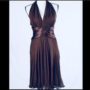 MAKE AN OFFER‼️London Times Cocktail Dress 12